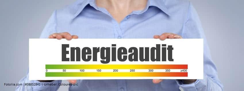 Energiedienstleistungsgesetz EDL-G in Kraft getreten.