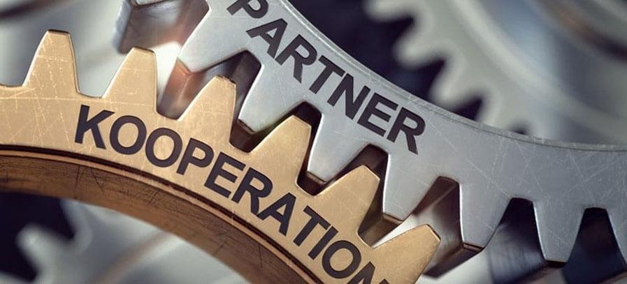 mehrWERT – Kooperation im Bereich Fördermittel
