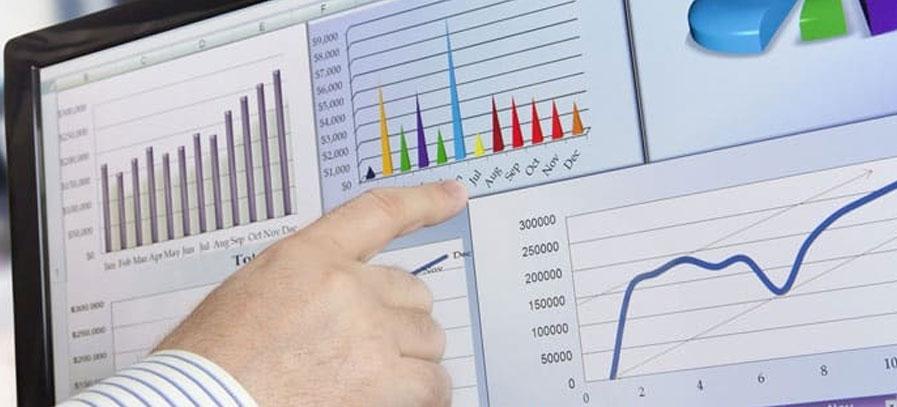 Energieflüsse, Energiekosten und Potentiale im Blick haben