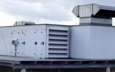 Neues Förderprogramm der BAFA – Fördermittel für mehr Energieeffizienz