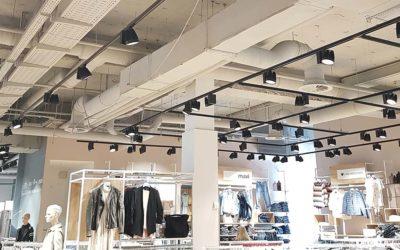 Förderung LED Beleuchtung 2017 – in Sachsen-Anhalt noch möglich
