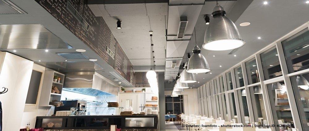 staatliche zusch sse f r l ftungsanlagen in der gastronomie. Black Bedroom Furniture Sets. Home Design Ideas