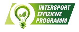 Partner vom Intersport Effizienz Programm für Energieberatung Mittelstand der BAFA