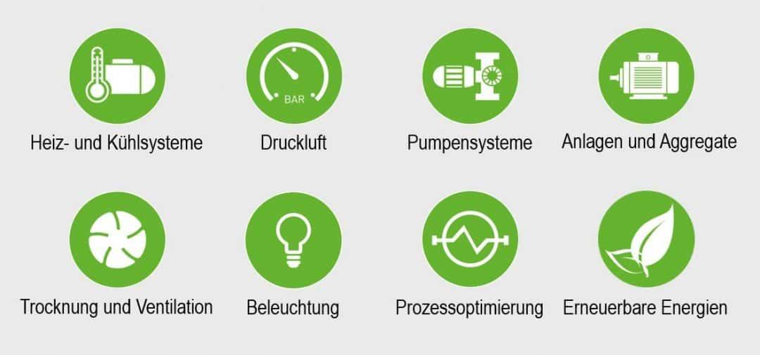 Sachsen-Anhalt ENERGIE unterstützt Investitionen in Unternehmen