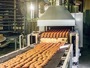 Fördermittel für Prozesswärme und Anlagen