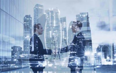 Energieeffizienz im Unternehmen und das Nutzer-Investor-Dilemma?!
