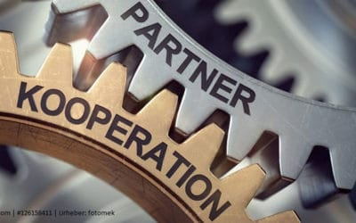 mehrWERT – Was wir unter einer Kooperation verstehen