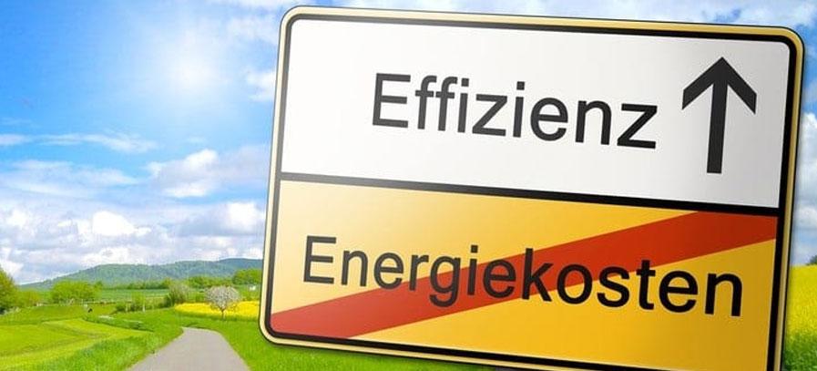 KFW Förderung 294 – Abwärmenutzung und Abwärmevermeidung