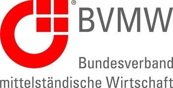 BVMW Partnerschaft ecogreen