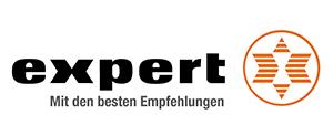 Referenz ecogreen Energie expert SE