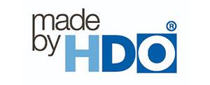 Referenz ecogreen Energie HDO Druckguß- und Oberflächentechnik GmbH