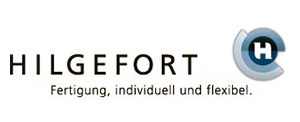Referenz ecogreen Energie Hilgefort GmbH