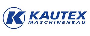 Referenz ecogreen Energie KAUTEX Maschinenbau GmbH