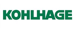 Referenz ecogreen Energie KOHLHAGE Service GmbH & Co. KG