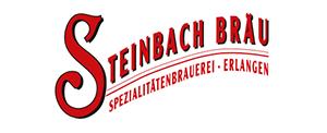 Referenz ecogreen Energie Steinbach Bräu Erlangen
