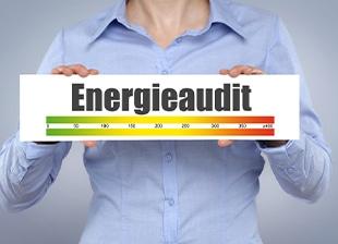Novelle Energiedienstleistungsgesetz
