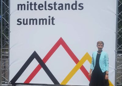 deutscher-mittelstands-summit