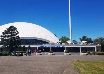 jahrhunderthalle-frankfurtammain