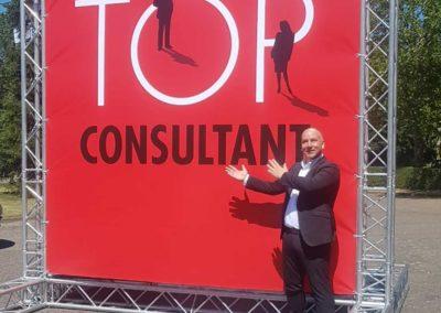 top-consultant-ecogreen-energie