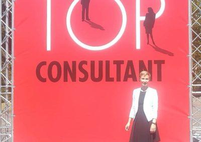 top-consultant-ecogreen-energie-banner