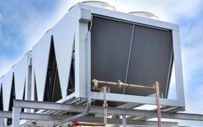 Fördermittel für Kältetechnik – alle Kältemittel sind förderfähig