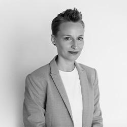 Svenja Baer