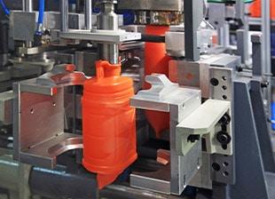 Fördermittel Kunststoffindustrie Energieeffizienz