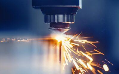 Gibt es für Faserlaser und CO2 Laser Förderung?