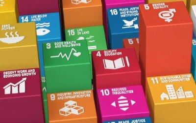 Warum ist Nachhaltigkeit in der Produktion wichtig?