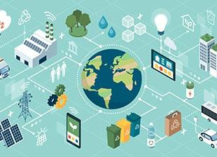 Fördermittel energieeffiziente Wirtschaft