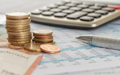 Bundeswirtschaftsministerium erhält zusätzliche Mittel für Gebäudeförderprogramme