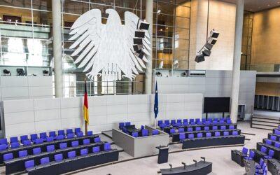 Bundestagswahl 2021: Für Klimaschutz ist eine schnelle Regierungsbildung notwendig
